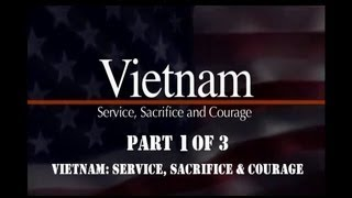 Many Didn't Make It Back Dedicated Vietnam by WolfieRed1