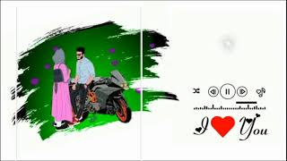 New latest album song whatsapp status 2020/whatsapp status 2020