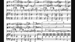 """Play Quintet For Piano, Violin, Viola, Cello & Double Bass In A Major (""""Trout""""), D. 667 (Op. Posth. 114)"""