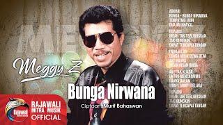 Download Video Meggy Z - Bunga Nirwana - Official Music Video MP3 3GP MP4