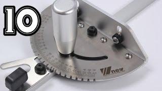 видео voltage380.kz