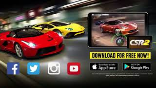 Top 10 Best Racing Games Android ios 2017 2018