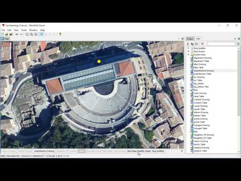 Explore Archaeological Sites in France from YouTube · Duration:  16 minutes 30 seconds