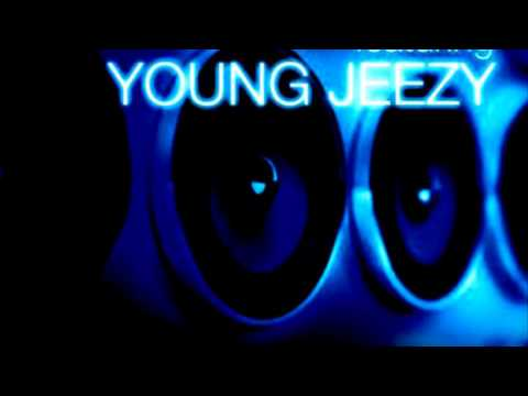 Dj FlyminG - *** Usher  - Love in this club ( Dance Club Remix ) 2012 Fly Studio