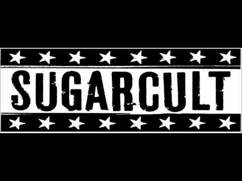 Do It Alone - Sugarcult