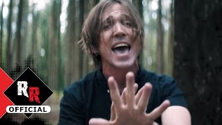 Billy Talent - Afraid Of Heights (Music Video)
