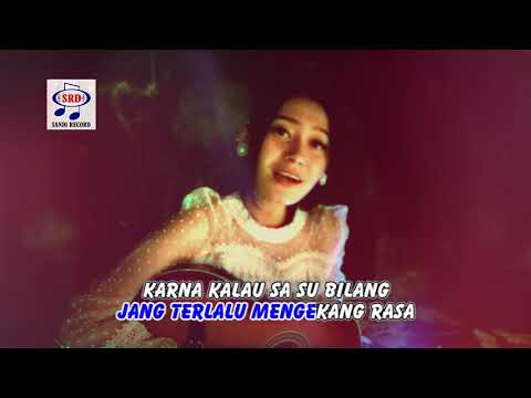 Karna Su Sayang - Vita Alvia [Official Music Video]