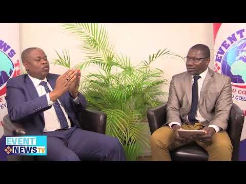 DE RETOUR DE LA CPI :LES GRANDES REVELATIONS DE KONE KATINAN SUR LE FPI ET GBAGBO