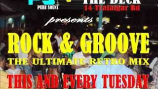 ROCK & GROOVE THE ULTIMATE MIX 2012 (DJ DWIE).mp4
