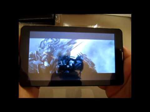 Samsung Galaxy Tab 5 3G GPS 2СИМ + Ноут