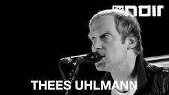 Thees Uhlmann - Lat: 53.7 Lon: 9.11667 (live bei TV Noir)