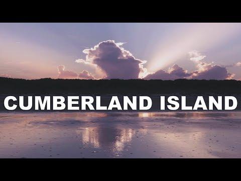 Cumberland Island Trip GH5