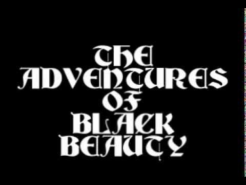 black-beauty-theme-song-family-guy-xxx-lois-thong
