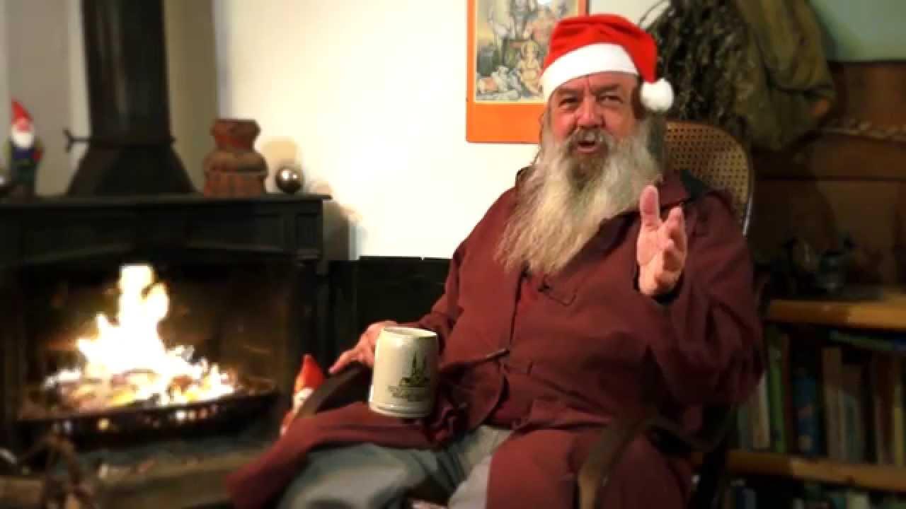 Weihnachtssprüche Gesundheit.Weihnachtsgruß 2014
