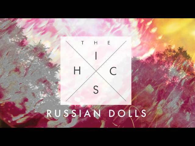 the-hics-russian-dolls-the-hics