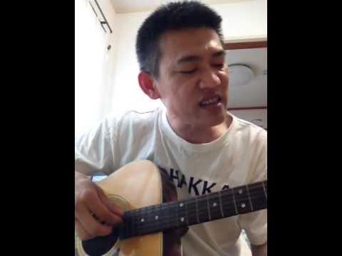 路邊个野花毋好在   lu pian kai ja fa m ho choi (hakka song)