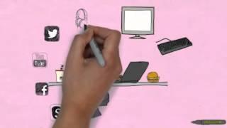 Обучение компьютеру онлайн