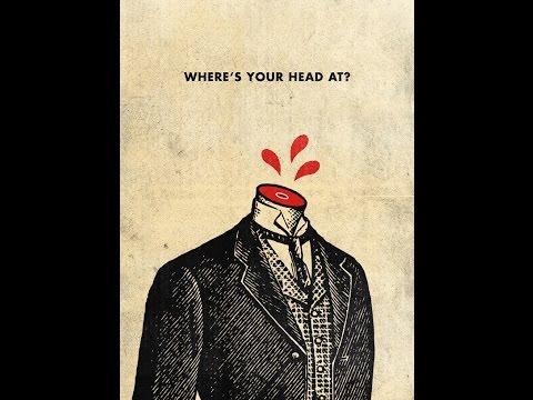 Basement Jaxx - Where's Your Head At (Corey Kittridge Remix)