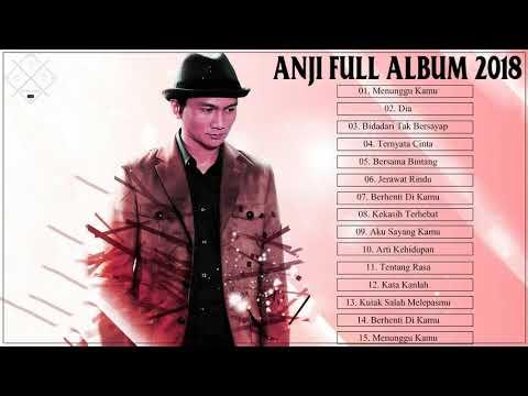 anji-full-album-paling-populer-terenak-di-dengar-2019