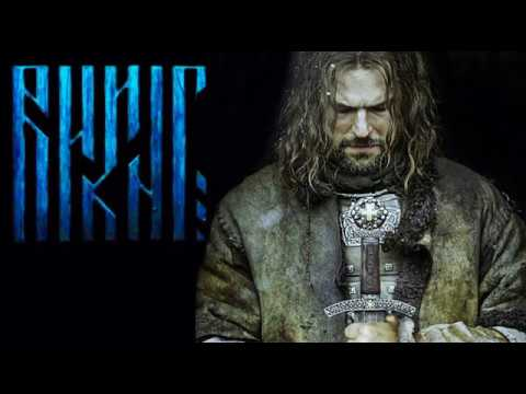 The 20 Best Viking Movies