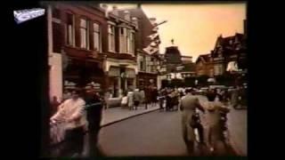 Afl.14: Hilversum in 1956.
