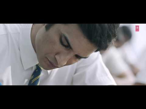 Besabariyan full video song from m s dhoni...