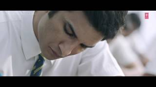 Besabariyan full video song from m s dhoni the untold story
