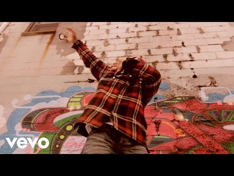 Prince Po & Oh No - Smash ft. Pharoahe Monch, O.C.