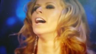 The real Kate garraway on strictly and gmtv (parody)