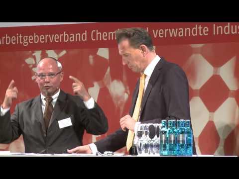 Michael Schikorra, IBM Deutschland