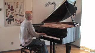 Elton John - Skyline Pigeon