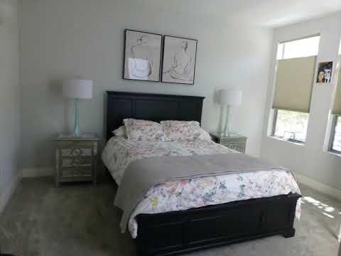 1 East Julian Street #207 San Jose, CA 95112 – Condo – Real Estate – For Sale