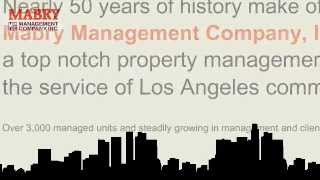 Property Management Company In Torrance Apartment Rentals Www Mabrymgmt Com
