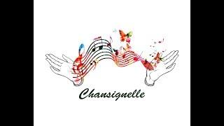 Présentation Chansignelle