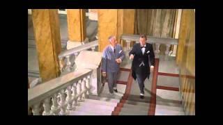 музфрагмент1 (фильм Граф Бобби- ужас Дикого запада-1965)