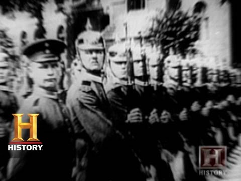 This Day In History: June 28   History