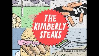 The Kimberley Steaks