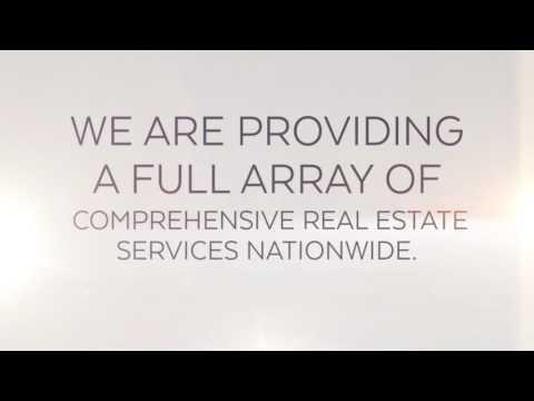 Peak Finance Company - Commercial Real Estate Lending Solutions