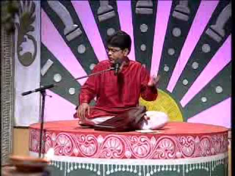 Shiba Rath/Spiritual Bhajan/Text by Santh Tulsi Dasa