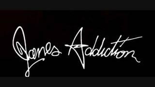 Jane's Addiction - SuperHero