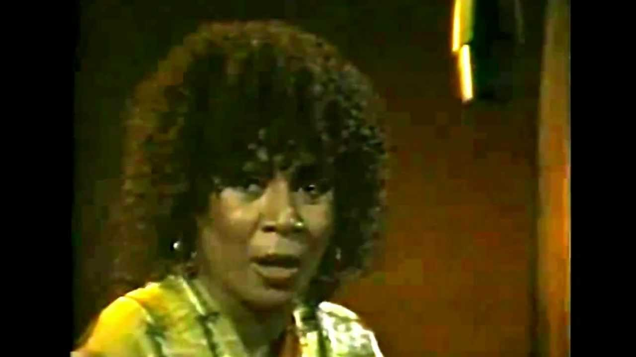 LIGHT MY FIRE | MINNIE RIPERTON & JOSÉ FELICIANO (Music Video)