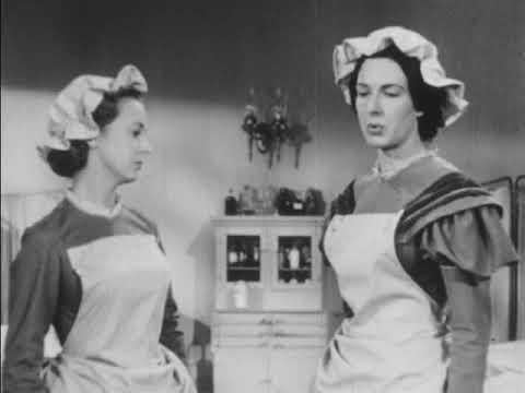 Louisa May Alcott (1950)