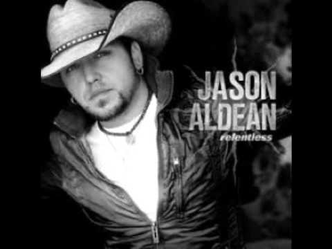Jason Aldean - Johnny Cash
