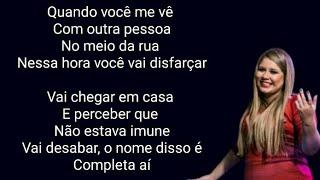 Baixar Completa a frase (Letra) - Henrique e Juliano FT. Marília Mendonça