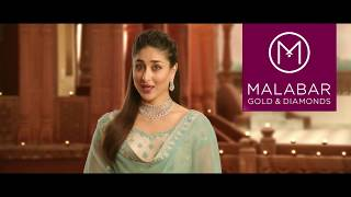 Win up to 100 Kilos of Gold with Malabar Gold & Diamonds!