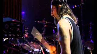 Dream Theater - Beyond This Life (Live at Budokan. Instrumental and Solo Parts)