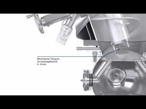 bolz_process_technology_gmbh_video_unternehmen_präsentation