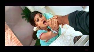 ????Sneha  Love Scenes????2018 Love Scene????Sneha  New Blockbuster Tamil Dubbed Scense|Love Proposa