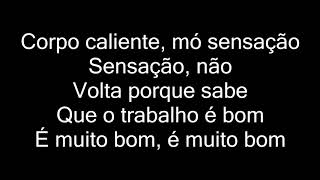 Baixar 1Kilo - Sensação De Poder (letra) Pablo Martins, Pelé MilFlows, Knust, MC IG, MC Hariel, DoisP