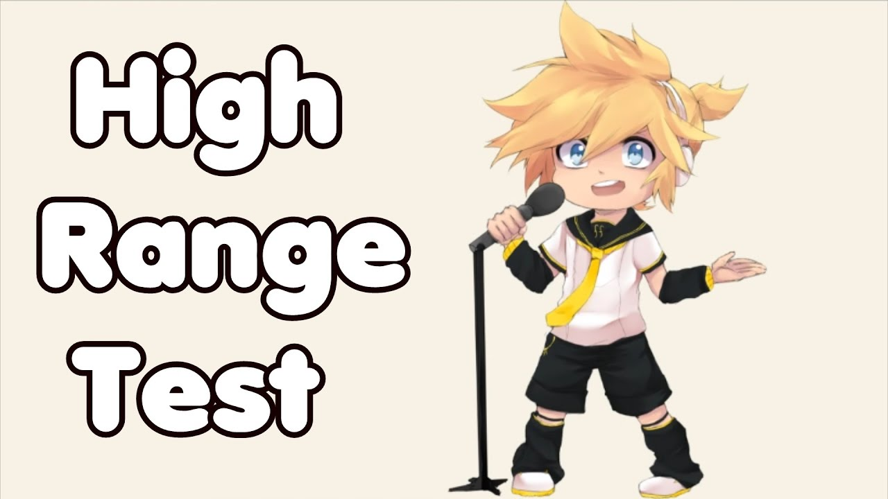 how to get high ranges maplestory